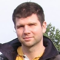 Jaroslav Raušer