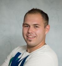 Bc.Jakub Kraus