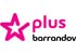 tv_logo_barrandov_plus