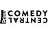 tv_logo_comedy_central