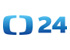 tv_logo_ct24