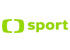 tv_logo_ct4sport