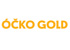 tv_logo_ocko_gold