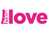 tv_logo_prima_love