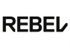 tv_logo_rebel
