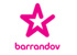 tv_logo_tvbarrandov
