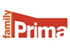tv_logo_tvprima